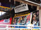 20110716京都D7-八坂神社宵山:110716京都0223.jpg