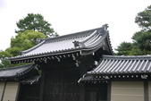 20110712京都D3-京都御所三條寺町:110712京都 - 18.jpg