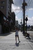 20110714京都D5-浴衣體驗南禪寺:110714京都0006.jpg
