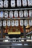 20110716京都D7-八坂神社宵山:110716京都0224.jpg