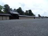 20110712京都D3-京都御所三條寺町:110712京都 - 20.jpg