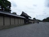 20110712京都D3-京都御所三條寺町:110712京都 - 25.jpg