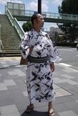 20110714京都D5-浴衣體驗南禪寺:110714京都0015.jpg