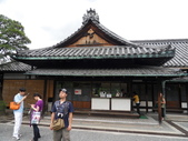 20110712京都D3-京都御所三條寺町:110712京都 - 26.jpg