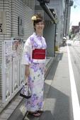 20110714京都D5-浴衣體驗南禪寺:110714京都0010.jpg
