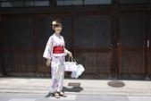 20110714京都D5-浴衣體驗南禪寺:110714京都0024.jpg