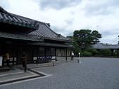 20110712京都D3-京都御所三條寺町:110712京都 - 27.jpg
