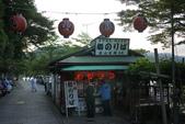 20110715京都D6-嵐山鵜飼:110715京都0240.jpg