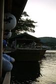 20110715京都D6-嵐山鵜飼:110715京都0250.jpg