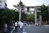 20110716京都D7-八坂神社宵山:110716京都0212.jpg