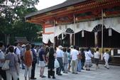 20110716京都D7-八坂神社宵山:110716京都0226.jpg