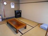 20110716京都D7-清水寺二三年坂:110716京都0008.jpg