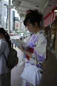 20110714京都D5-浴衣體驗南禪寺:110714京都0025.jpg