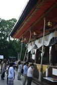 20110716京都D7-八坂神社宵山:110716京都0227.jpg