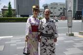 20110714京都D5-浴衣體驗南禪寺:110714京都0017.jpg