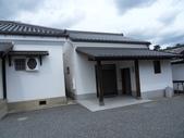 20110712京都D3-京都御所三條寺町:110712京都 - 29.jpg