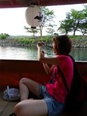 20110715京都D6-嵐山鵜飼:110715京都0259.jpg
