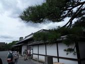 20110712京都D3-京都御所三條寺町:110712京都 - 31.jpg