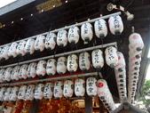 20110716京都D7-八坂神社宵山:110716京都0229.jpg