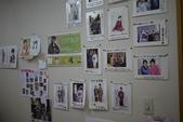 20110714京都D5-浴衣體驗南禪寺:110714京都0008.jpg