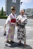 20110714京都D5-浴衣體驗南禪寺:110714京都0018.jpg