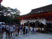 20110716京都D7-八坂神社宵山:110716京都0230.jpg