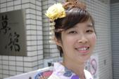 20110714京都D5-浴衣體驗南禪寺:110714京都0011.jpg