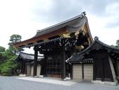 20110712京都D3-京都御所三條寺町:110712京都 - 34.jpg