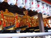 20110716京都D7-八坂神社宵山:110716京都0231.jpg