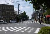 20110716京都D7-清水寺二三年坂:110716京都0014.jpg