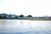 20110715京都D6-嵐山鵜飼:110715京都0267.jpg