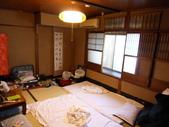 20110716京都D7-清水寺二三年坂:110716京都0001.jpg