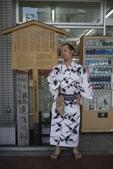 20110714京都D5-浴衣體驗南禪寺:110714京都0029.jpg
