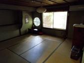 20110712京都D3-京都御所三條寺町:110712京都 - 3.jpg