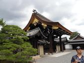 20110712京都D3-京都御所三條寺町:110712京都 - 36.jpg