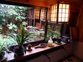 20110712京都D3-京都御所三條寺町:110712京都 - 5.jpg