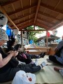 20110715京都D6-嵐山鵜飼:110715京都0254.jpg