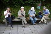 20110715京都D6-嵐山鵜飼:110715京都0242.jpg