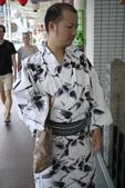 20110714京都D5-浴衣體驗南禪寺:110714京都0030.jpg