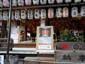 20110716京都D7-八坂神社宵山:110716京都0233.jpg
