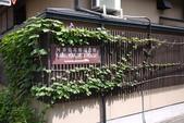20110716京都D7-清水寺二三年坂:110716京都0016.jpg