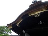 20110712京都D3-京都御所三條寺町:110712京都 - 37.jpg