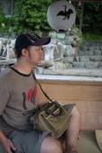 20110715京都D6-嵐山鵜飼:110715京都0246.jpg