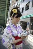 20110714京都D5-浴衣體驗南禪寺:110714京都0020.jpg