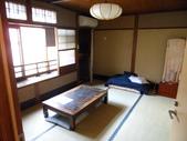 20110716京都D7-清水寺二三年坂:110716京都0002.jpg