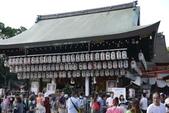 20110716京都D7-八坂神社宵山:110716京都0219.jpg