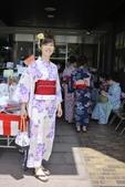 20110714京都D5-浴衣體驗南禪寺:110714京都0012.jpg