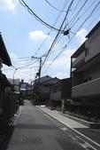 20110716京都D7-清水寺二三年坂:110716京都0018.jpg