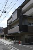 20110716京都D7-清水寺二三年坂:110716京都0019.jpg