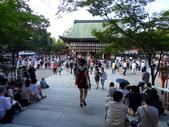 20110716京都D7-八坂神社宵山:110716京都0220.jpg